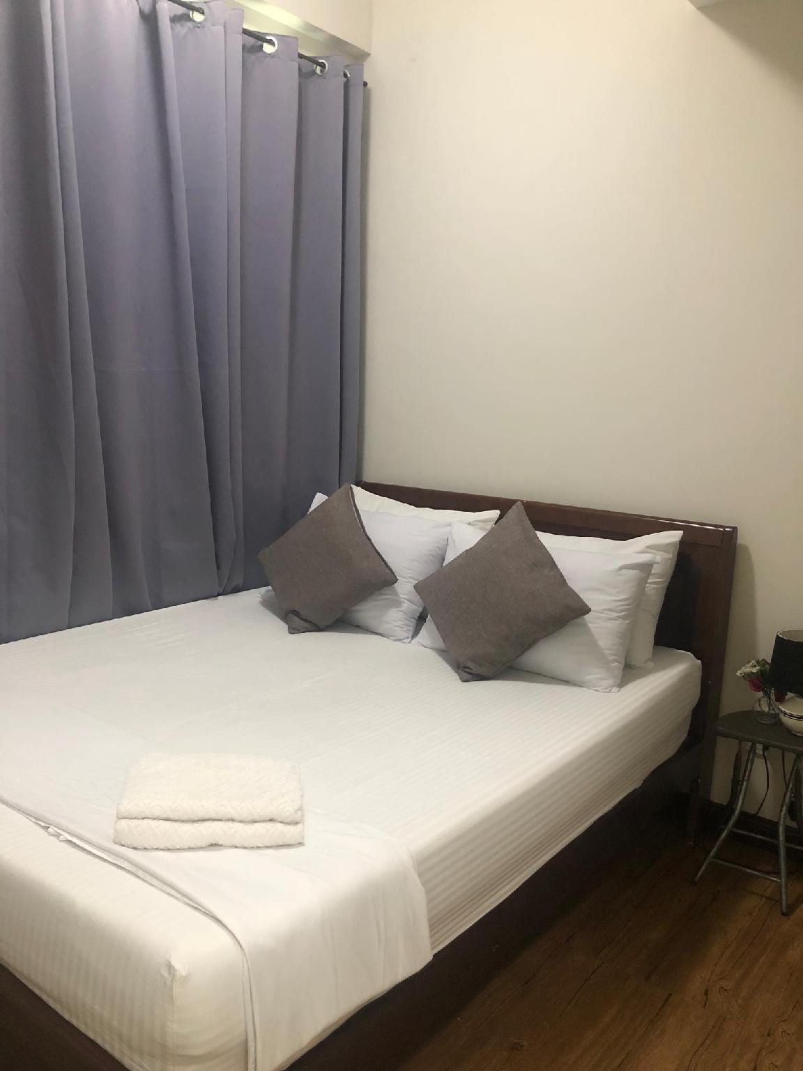 BDS Bay Area Suites 1 Bed Room  R4
