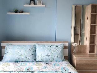 Unify Bangkae Hotel วิลลา 1 ห้องนอน 1 ห้องน้ำส่วนตัว ขนาด 25 ตร.ม. – ธนบุรีตอนใต้