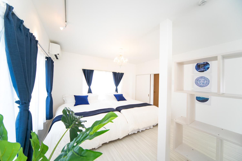 Awaji Seaside Resort Iwaya3000