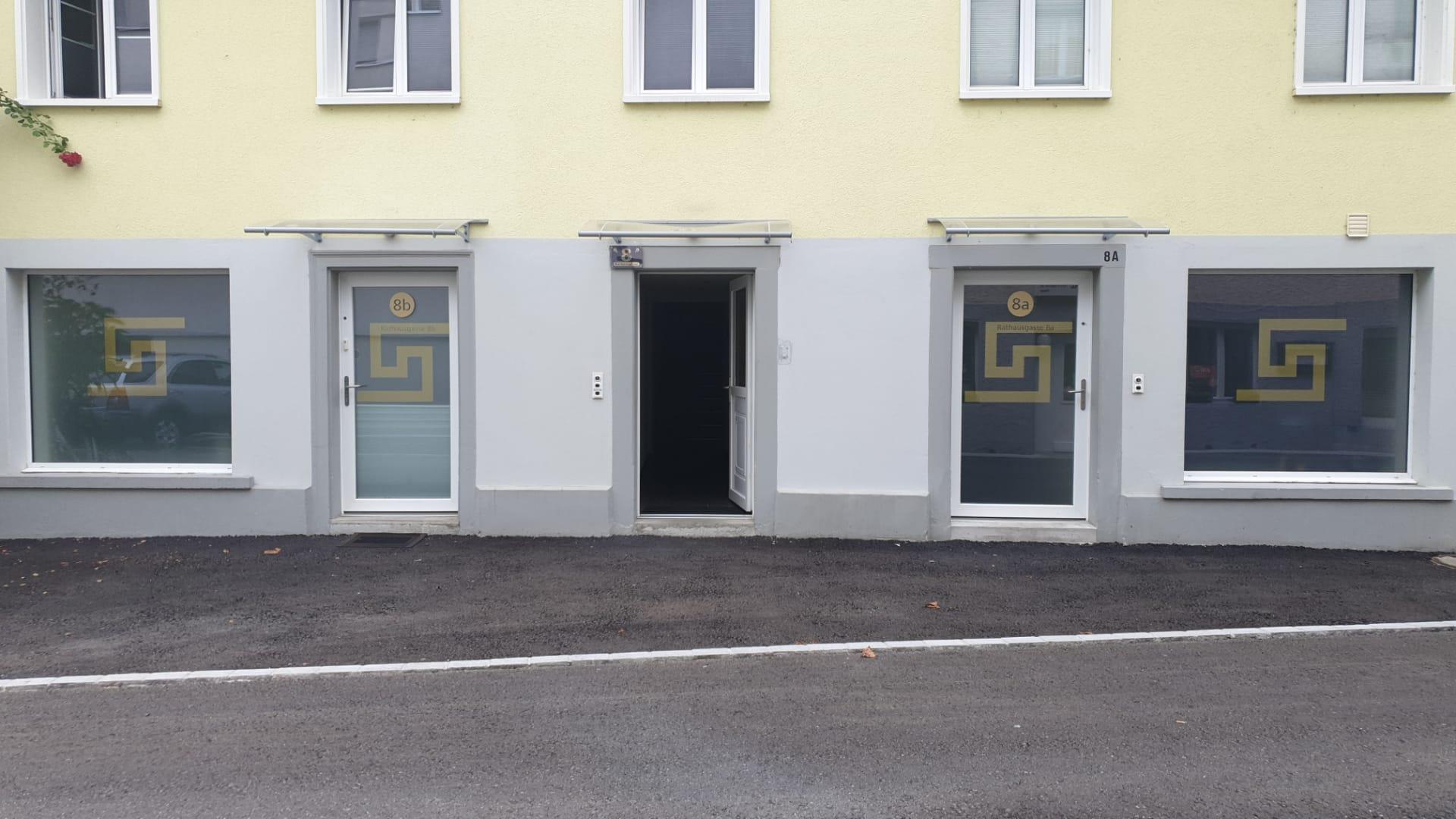 3 Doppelzimmer Ferienwohnung  Am Bodensee 8A