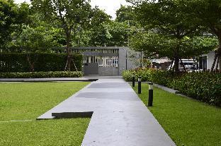 Na Gallery House Suvarnabhumi ( Guesthouse ) Samut Prakan Samut Prakan Thailand