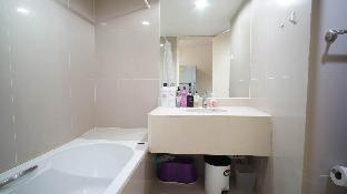 [スクンビット]スタジオ アパートメント(40 m2)/1バスルーム [OpenSale]Bangkok Sukhumvit13|Nana-Asoke1minute