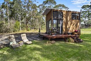 Azaltie Kangaroo Valley New South Wales Australia