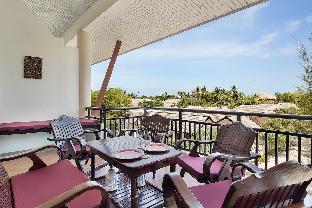 Southern Residence Apartment 304 อพาร์ตเมนต์ 1 ห้องนอน 1 ห้องน้ำส่วนตัว ขนาด 77 ตร.ม. – หาดคลองดาว/หาดพระแอ