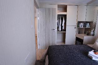 [スクンビット]アパートメント(30m2)| 1ベッドルーム/1バスルーム Serio Condo- 30sqm 1 bedroom 3min BTS On Nut
