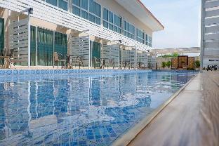 Ocean Loft Villas 25BR Sleeps 50 w/Pool&Breakfast วิลลา 21 ห้องนอน 21 ห้องน้ำส่วนตัว ขนาด 2400 ตร.ม. – ห้วยใหญ่