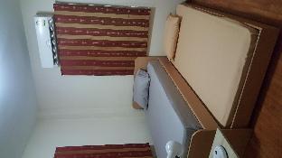 [バーンブアトーン]一軒家(160m2)| 3ベッドルーム/2バスルーム Lamer@Nonthaburi