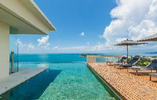 Villa Natha วิลลา 5 ห้องนอน 5 ห้องน้ำส่วนตัว ขนาด 1100 ตร.ม. – หาดเฉวง