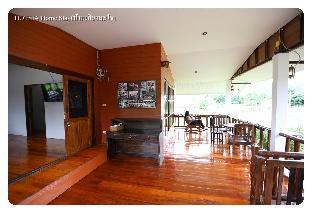 Hotsia Homestay บ้านเดี่ยว 3 ห้องนอน 3 ห้องน้ำส่วนตัว ขนาด 400 ตร.ม. – ศรีดอนชัย