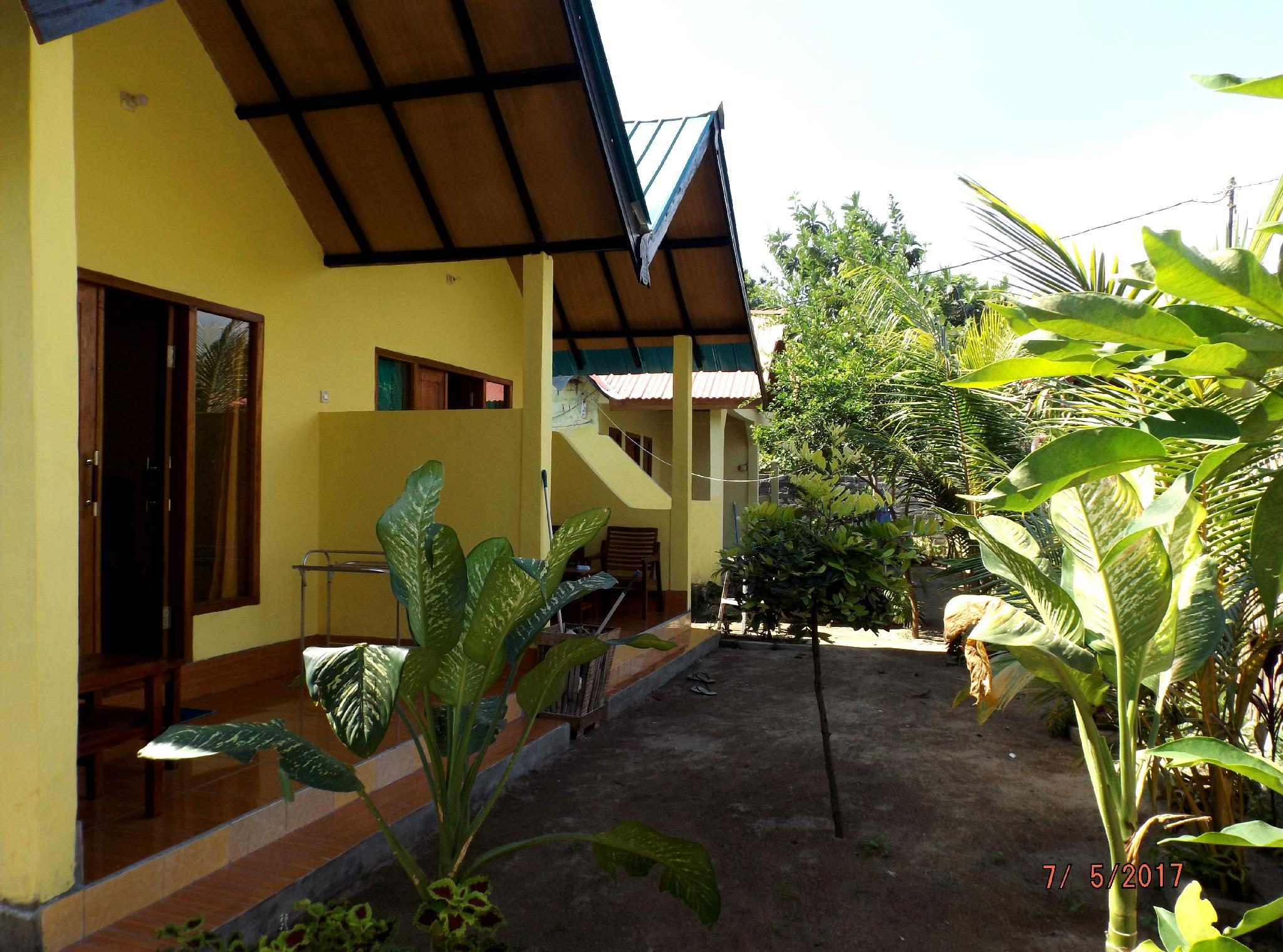 Aura Guest House 03