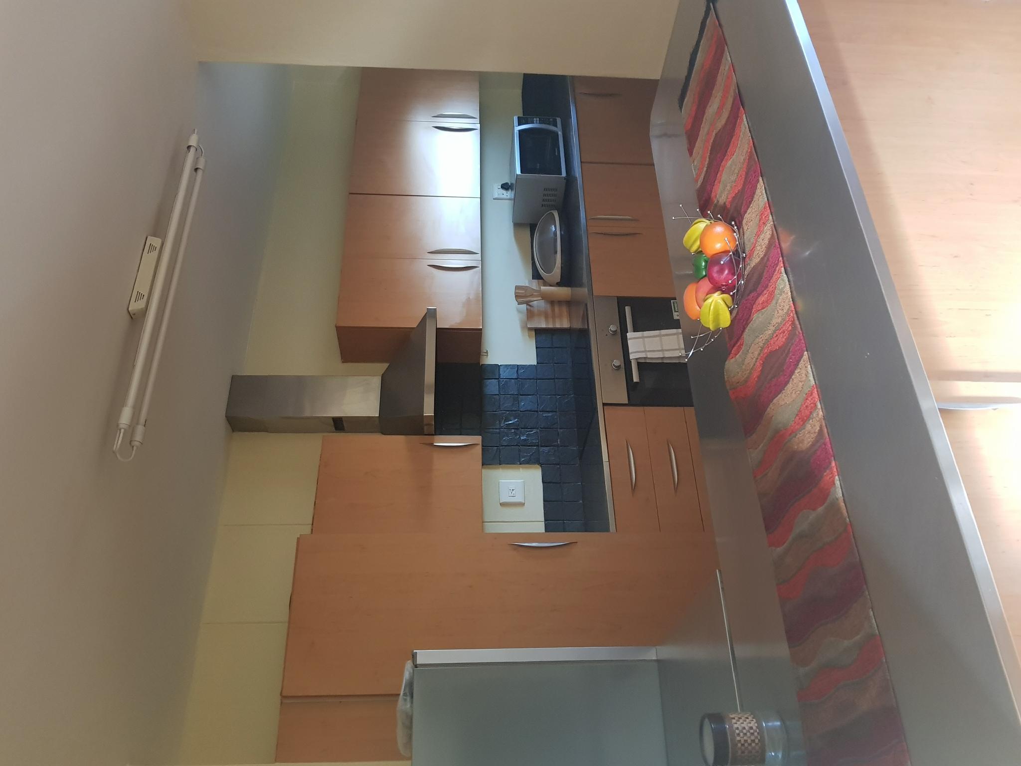 Kadoshstay Penthouse @ 77 Grayston