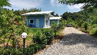 Sukonta Garden 4 บ้านเดี่ยว 1 ห้องนอน 1 ห้องน้ำส่วนตัว ขนาด 40 ตร.ม. – หาดคลองม่วง