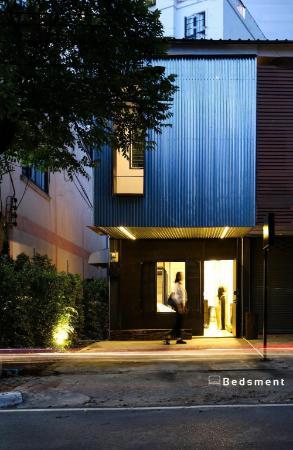 บ้านเดี่ยว 2 ห้องนอน 3 ห้องน้ำส่วนตัว ขนาด 77 ตร.ม. – ใจกลางเมือง เชียงราย