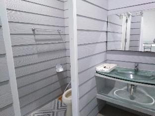 [スアンプーン]バンガロー(42m2)| 1ベッドルーム/1バスルーム Baanmaihom family