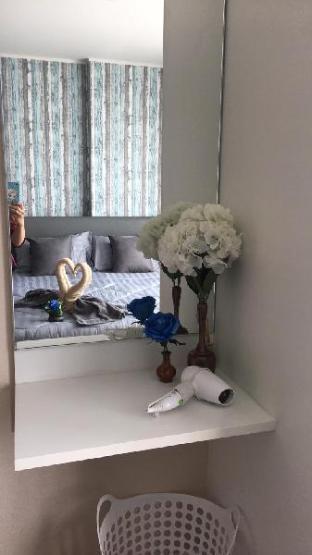 [カオタキアブ]スタジオ アパートメント(30 m2)/1バスルーム 455 Near Cicada & Tamarind Market 9 mins 2 beach