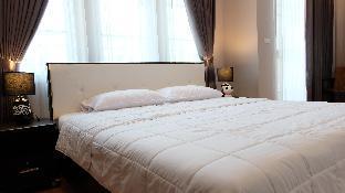 [サンカンペーン]スタジオ 一軒家(26 m2)/1バスルーム 888 Home in Chiang Mai