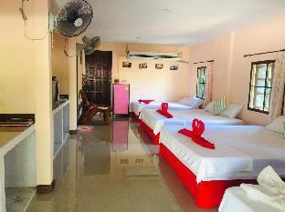 Thung Wa Homestay Ban Mae Paen บ้านเดี่ยว 1 ห้องนอน 3 ห้องน้ำส่วนตัว ขนาด 20 ตร.ม. – ทุ่งหว้า