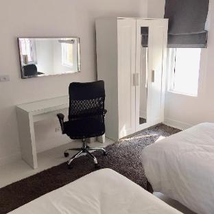 [ヒンレックファイ]ヴィラ(170m2)| 3ベッドルーム/2バスルーム BRAND NEW  Luxury villa in a quiet neighborhood.