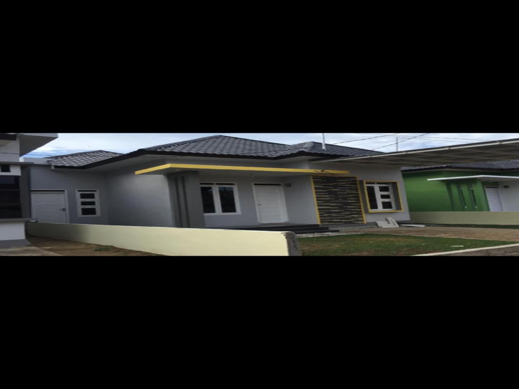 Lianairin Guesthouse 2