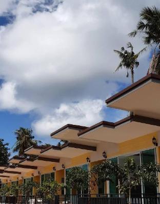 [クロンソン]バンガロー(28m2)| 1ベッドルーム/1バスルーム Koh Chang Havana Pool Villa