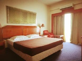 Luxury Beach Suite  La Classicco Suites