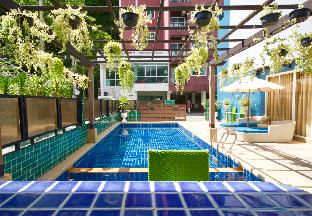 Ao Nang Mountain View Pool Villa at Soi 11/1 วิลลา 2 ห้องนอน 3 ห้องน้ำส่วนตัว ขนาด 200 ตร.ม. – อ่าวนาง