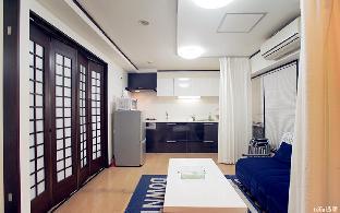 Maple Ikebukuro 1LDK apartment