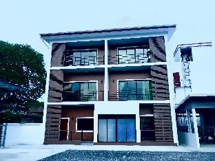 Vv Saiyuan Nai Harn 1 br สตูดิโอ อพาร์ตเมนต์ 1 ห้องน้ำส่วนตัว ขนาด 45 ตร.ม. – ในหาน