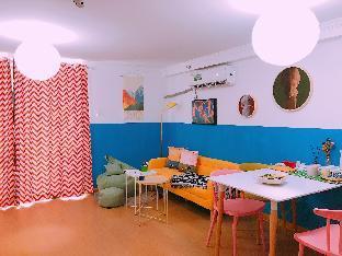 Two-rooms apartment opposite IKEA  Kazimen